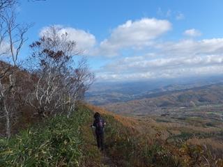 121027-13尻別岳.jpg