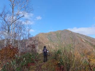 121027-14尻別岳.jpg