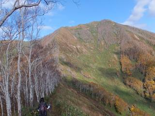121027-15尻別岳.jpg