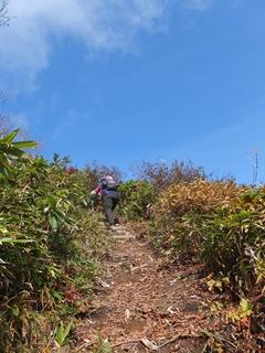 121027-20尻別岳.jpg