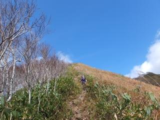 121027-22尻別岳.jpg