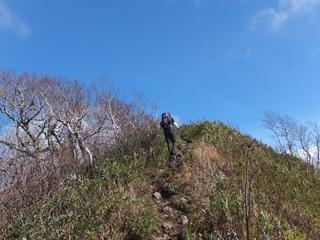 121027-25尻別岳.jpg
