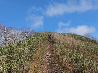 121027-26尻別岳.jpg