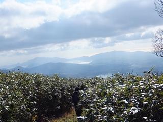 121027-28尻別岳.jpg