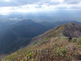 121027-29尻別岳.jpg