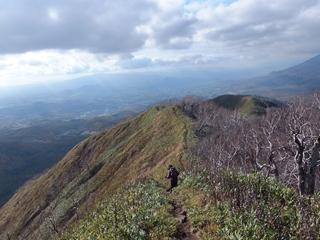 121027-30尻別岳.jpg