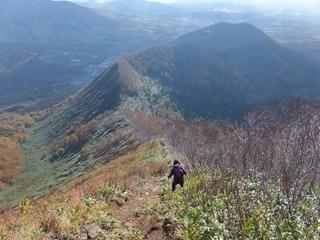 121027-32尻別岳.jpg