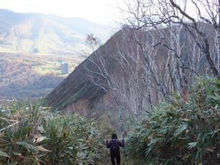 121027-33尻別岳.jpg