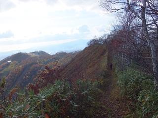 121027-35尻別岳.jpg