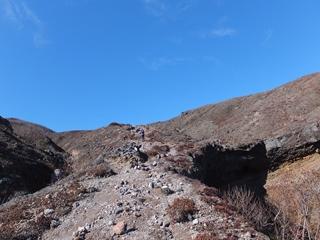 121110-08樽前山.jpg