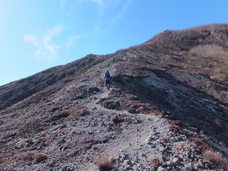 121110-10樽前山.jpg