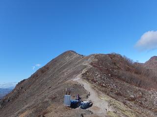 121110-11樽前山.jpg