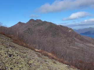 121110-12樽前山.jpg