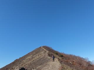 121110-13樽前山.jpg
