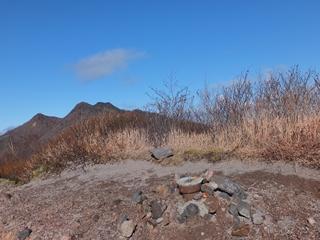 121110-14樽前山.jpg