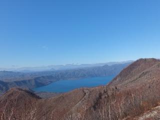 121110-15樽前山.jpg