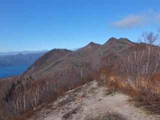 121110-16樽前山.jpg