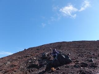 121110-21樽前山.jpg