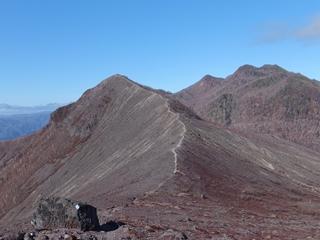 121110-22樽前山.jpg