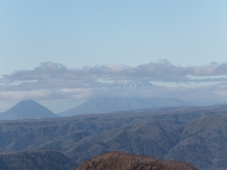 121110-24樽前山.jpg