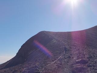 121110-26樽前山.jpg