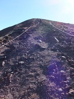 121110-27樽前山.jpg