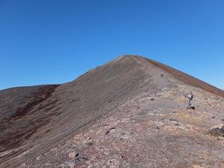 121110-36樽前山.jpg