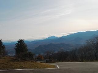 121111-04藻岩山.JPG