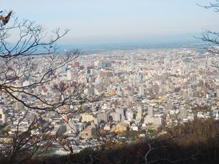 121111-08藻岩山.JPG