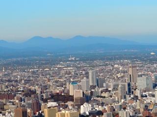 121111-09藻岩山.JPG