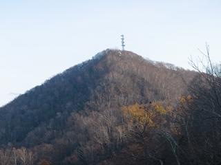 121111-10藻岩山.JPG