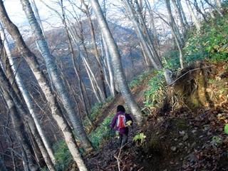 121111-12藻岩山.JPG