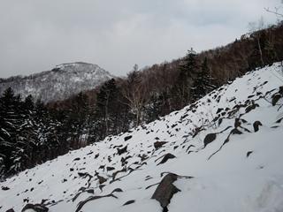 121125手稲山08.JPG