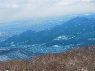 121125手稲山16.JPG