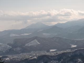 121202藻岩山05.JPG