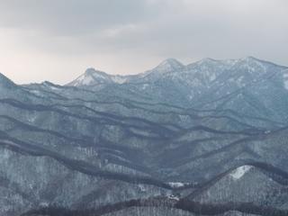 121202藻岩山06.JPG