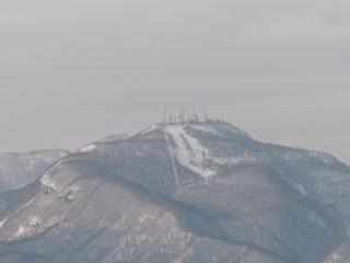 121202藻岩山07.JPG