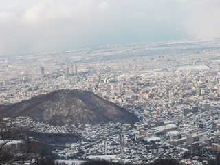 121202藻岩山09.JPG