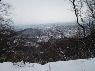 121209藻岩山2.JPG