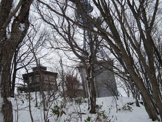 121209藻岩山3.JPG