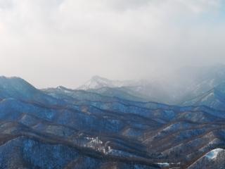 121223藻岩山4.JPG