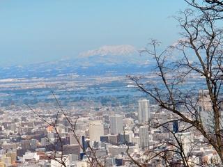 121229-08藻岩山.JPG