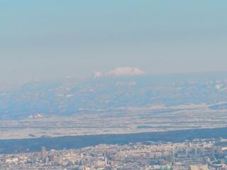 121229-09藻岩山.JPG