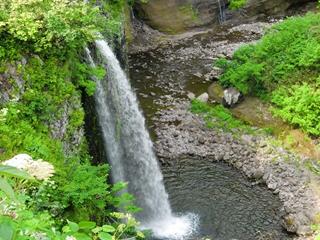 01白竜の滝1.JPG