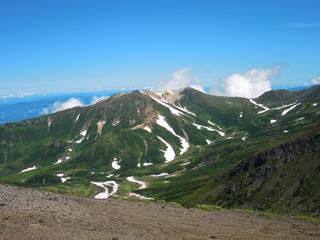 03旭岳1.JPG