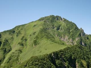 06芦別岳2.JPG