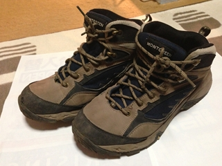 001登山靴.jpg
