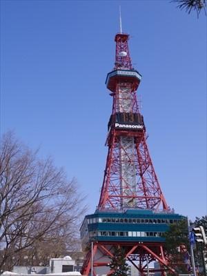 140226-08テレビ塔.JPG