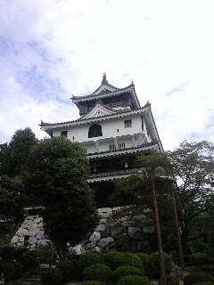 307山陽・山陰.JPG