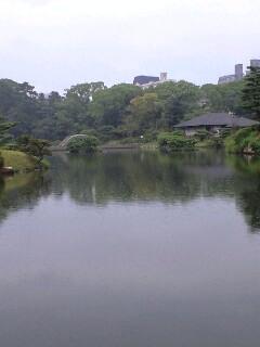 349山陽・山陰.JPG